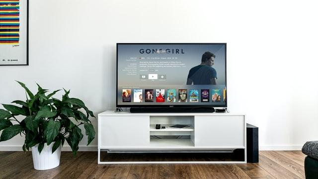 home-movie